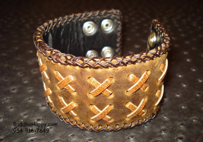 New design Fall 2012~Handmade in Thailand-3